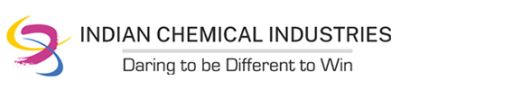 We Manufacturer of Pigment, Dyestuffs, Pigment Preparation by India Chemical Industries in Ahmedabad, India.